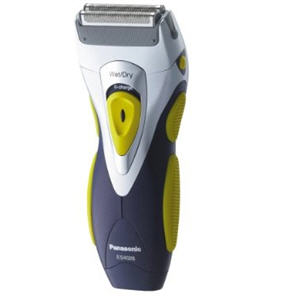 Send Panasonic Pro Curve Rechargeable Men's Shaver to USA