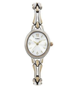 Send Timex Women's Watch to USA
