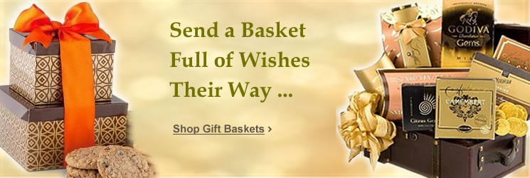 Send Gifts To USA From India Birthday